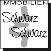 Immobilien Schwarz & Schwarz